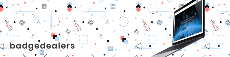 Web Development, Graphic Design and Illustration Studio from Bergamo – Milano, Italia
