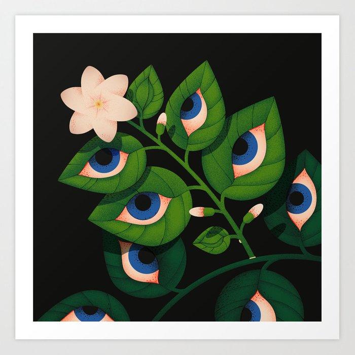 jasmine1734208 prints - badgedealers - Web Development, Graphic Design and Illustration Studio from Bergamo – Milano, Italia.